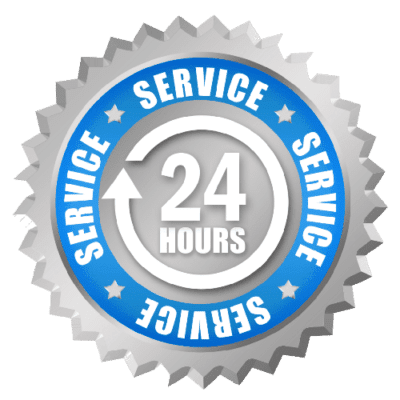 24/7 emergency water damage restoration services in Fuquay Varina NC