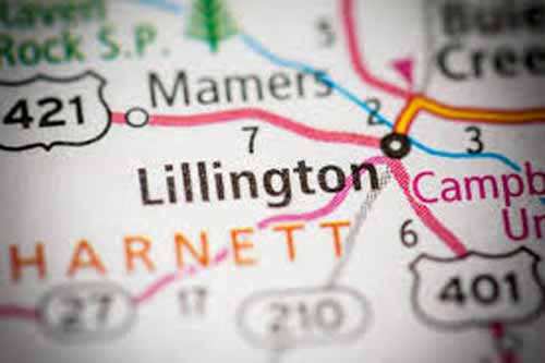 Lillington NC water damage restoration mold damage sewer damage storm damage